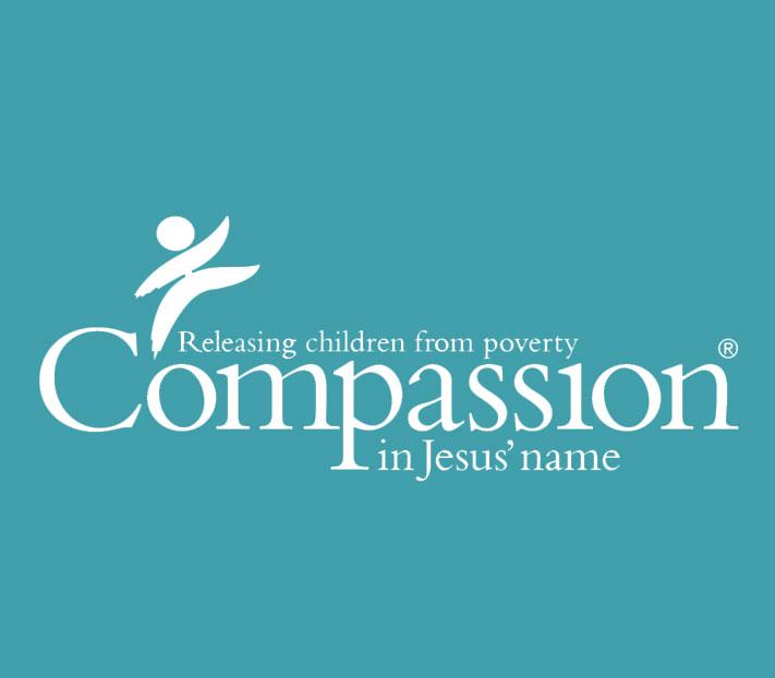 compassioncanada
