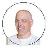 Dr. John UFC chiropractic